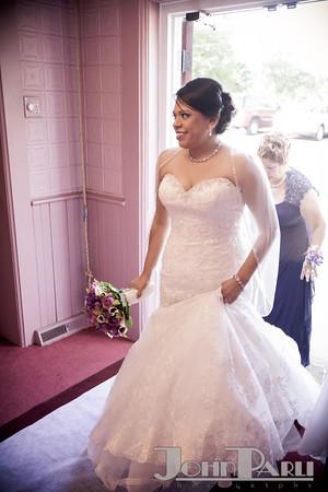 Wedding-Jennie_Erik-246-2