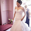 Wedding-Jennie_Erik-246-2