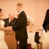 Wedding-Jennie_Erik-300