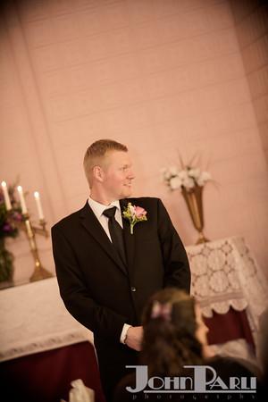 Wedding-Jennie_Erik-220