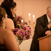 Wedding-Jennie_Erik-349
