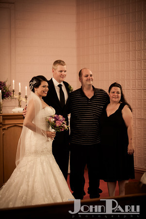 Wedding-Jennie_Erik-440