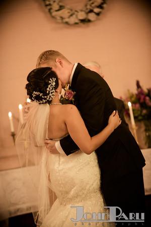 Wedding-Jennie_Erik-357