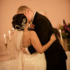 Wedding-Jennie_Erik-357