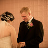 Wedding-Jennie_Erik-348