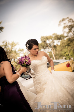 Wedding-Jennie_Erik-210