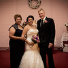 Wedding-Jennie_Erik-425