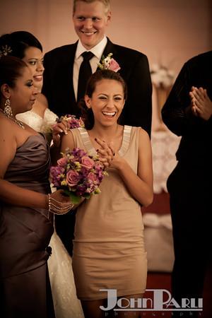 Wedding-Jennie_Erik-435