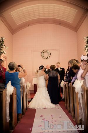 Wedding-Jennie_Erik-264-2