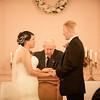 Wedding-Jennie_Erik-302