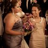 Wedding-Jennie_Erik-436