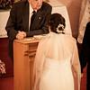 Wedding-Jennie_Erik-294