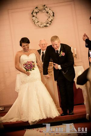 Wedding-Jennie_Erik-368