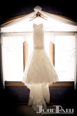 Wedding-Jennie_Erik-3