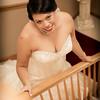 Wedding-Jennie_Erik-182