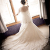 Wedding-Jennie_Erik-141