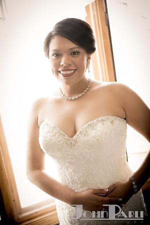 Wedding-Jennie_Erik-117