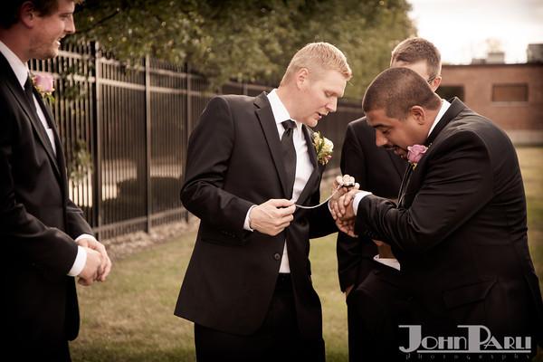 Wedding-Jennie_Erik-202