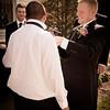Wedding-Jennie_Erik-140