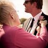 Wedding-Jennie_Erik-128