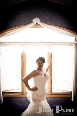 Wedding-Jennie_Erik-151