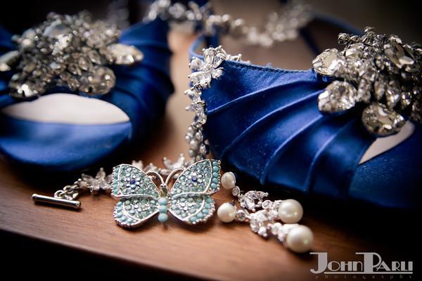 Wedding-Jennie_Erik-24-2