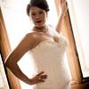 Wedding-Jennie_Erik-148
