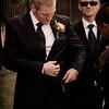 Wedding-Jennie_Erik-199
