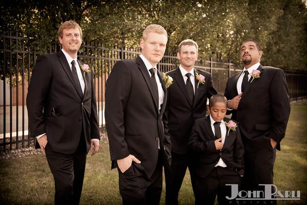 Wedding-Jennie_Erik-188