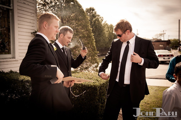 Wedding-Jennie_Erik-124