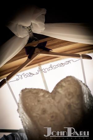 Wedding-Jennie_Erik-4-2