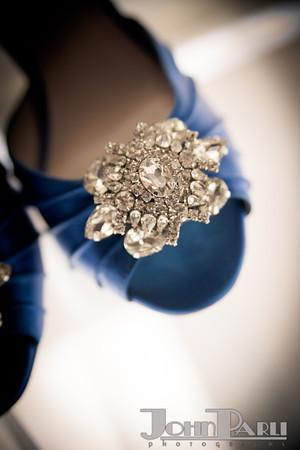 Wedding-Jennie_Erik-11