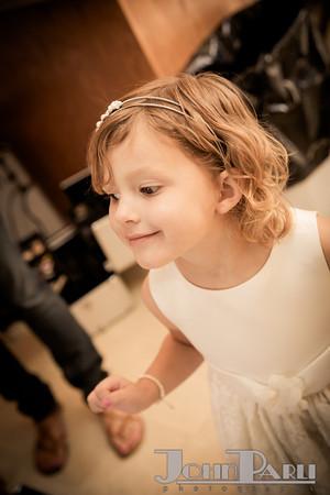 Wedding-Jennie_Erik-96