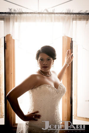Wedding-Jennie_Erik-150