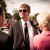Wedding-Jennie_Erik-129
