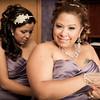 Wedding-Jennie_Erik-176