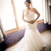 Wedding-Jennie_Erik-115