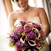 Wedding-Jennie_Erik-157-2