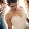 Wedding-Jennie_Erik-121-2
