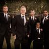 Wedding-Jennie_Erik-186