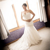 Wedding-Jennie_Erik-114