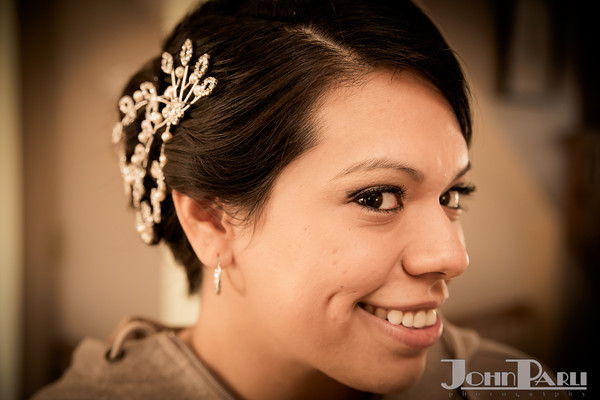 Wedding-Jennie_Erik-75