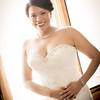 Wedding-Jennie_Erik-112