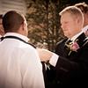 Wedding-Jennie_Erik-142