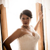 Wedding-Jennie_Erik-149-2