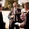 Wedding-Jennie_Erik-123