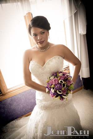 Wedding-Jennie_Erik-168-2