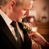 Wedding-Jennie_Erik-116