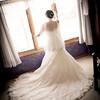 Wedding-Jennie_Erik-143