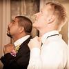 Wedding-Jennie_Erik-180